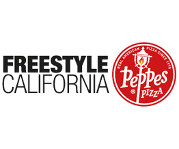 Peppes Pizza Premium Chicago's logo