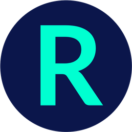 Icon of trademark